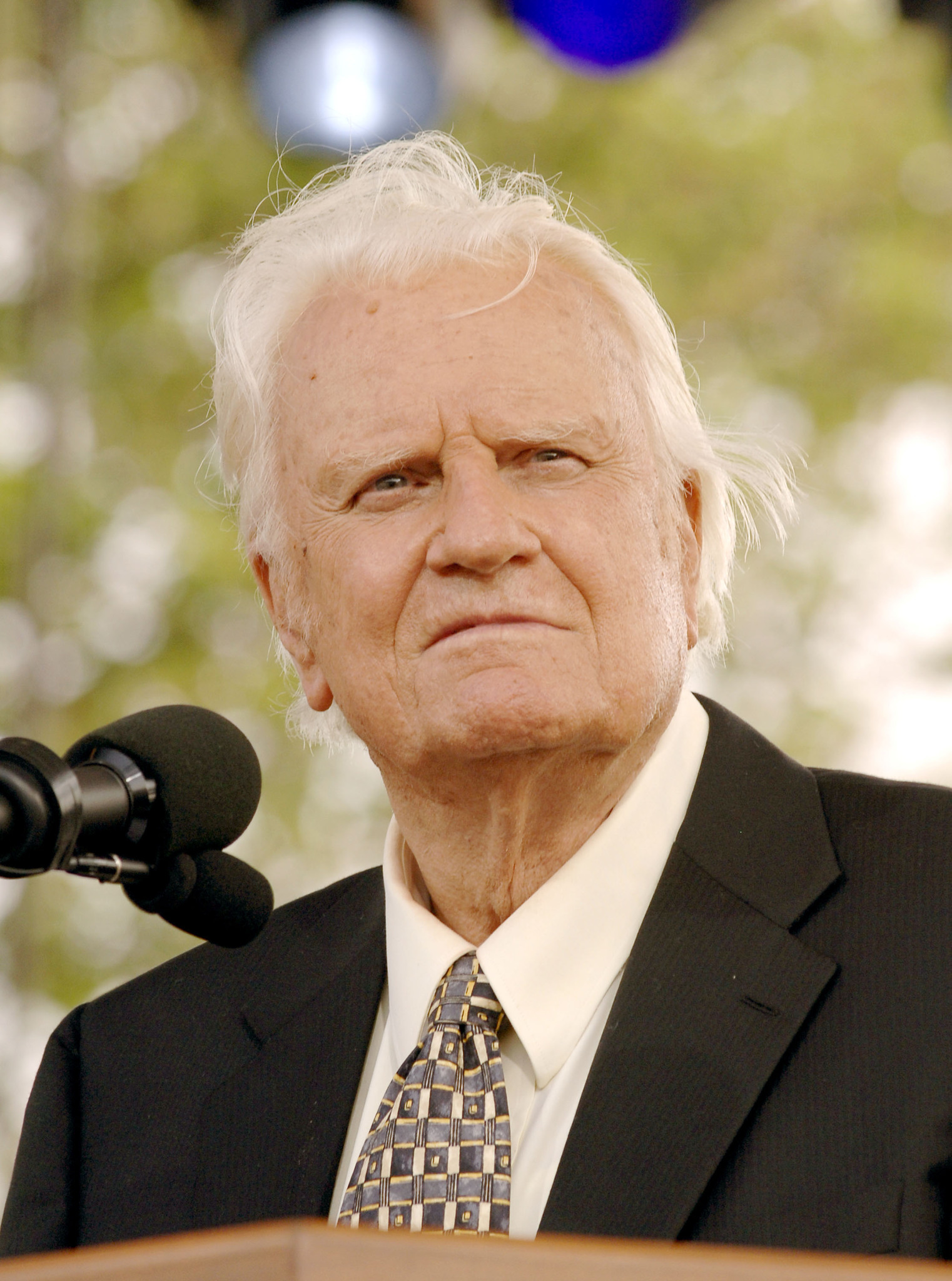 ee billy graham chaplains - HD1522×2048