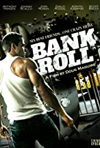 Primary image for Bank Roll