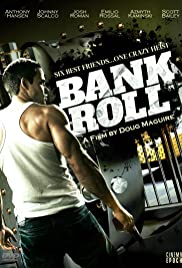Bank Roll Poster