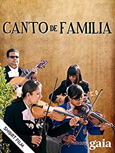 Downloading movie websites Canto de Familia by [h264]