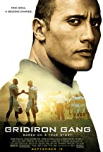 Primary image for Gridiron Gang