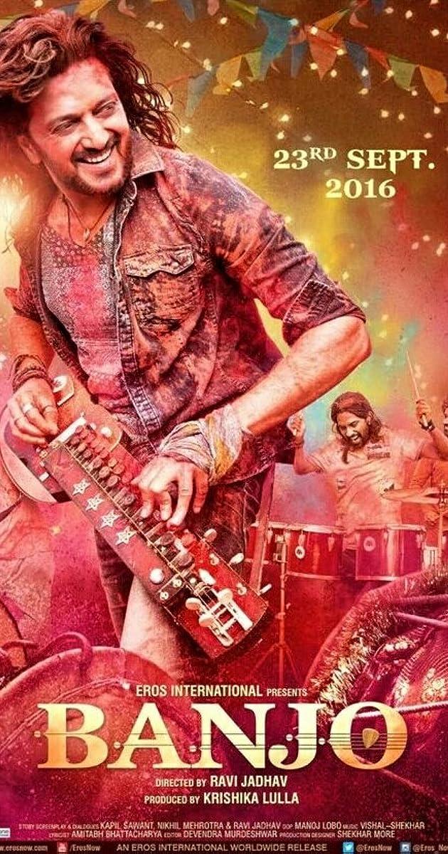 Arjun Pandit Marathi Movie Hd Free Download
