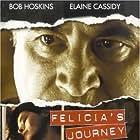 Felicia's Journey (1999)