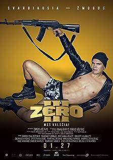 Zero 3 (2017)