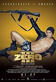 Filmas Zero 3 (2017)