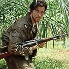 Christian Bale in Rescue Dawn (2006)