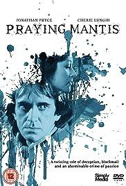 Praying Mantis(1982) Poster - Movie Forum, Cast, Reviews