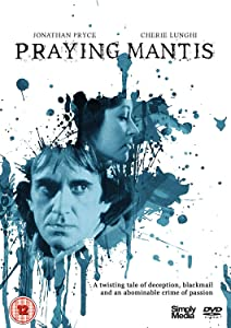 imovie hd for download Praying Mantis UK [pixels]
