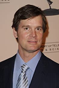 Primary photo for Peter Krause