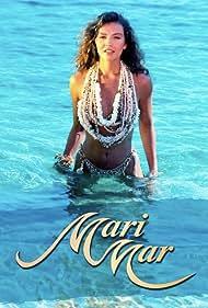 Thalía in Marimar (1994)