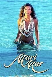 Marimar Poster