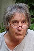 Dominique André's primary photo