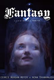 Fantasy (2019) 1080p
