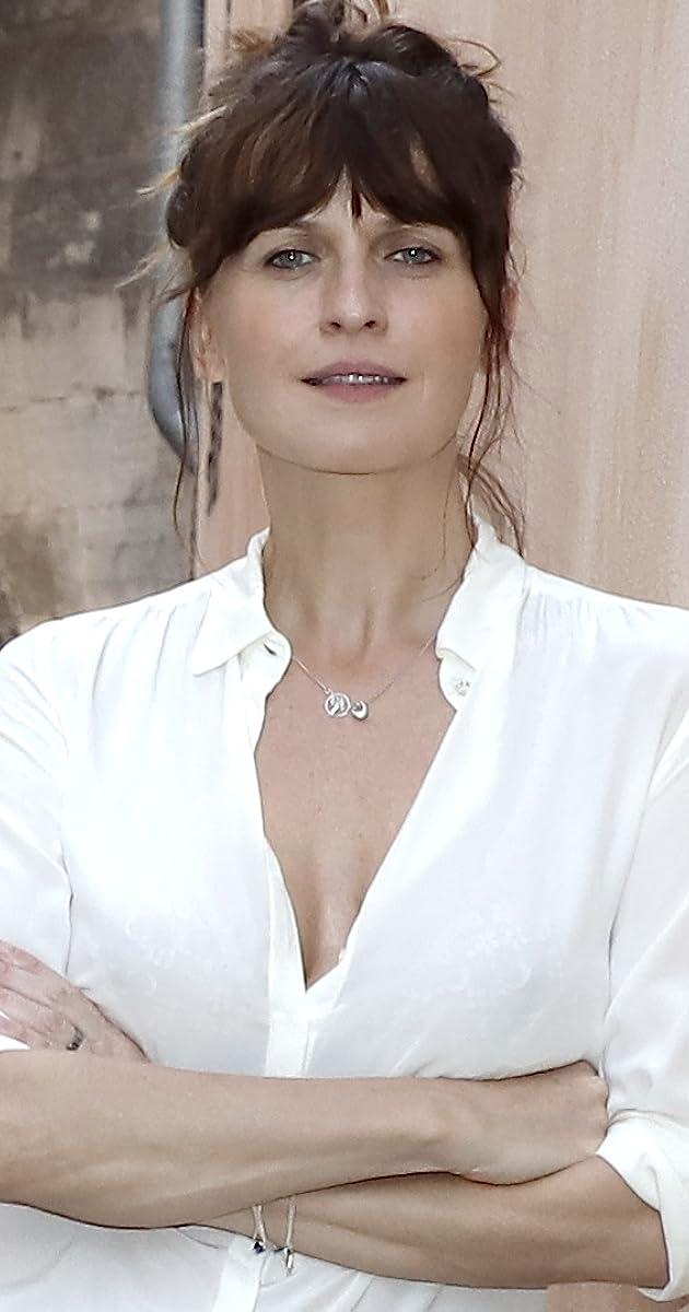 Araceli Jover
