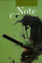 CNote Poster