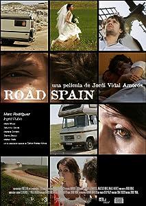 Watch hit movies Road Spain Spain [1080i]
