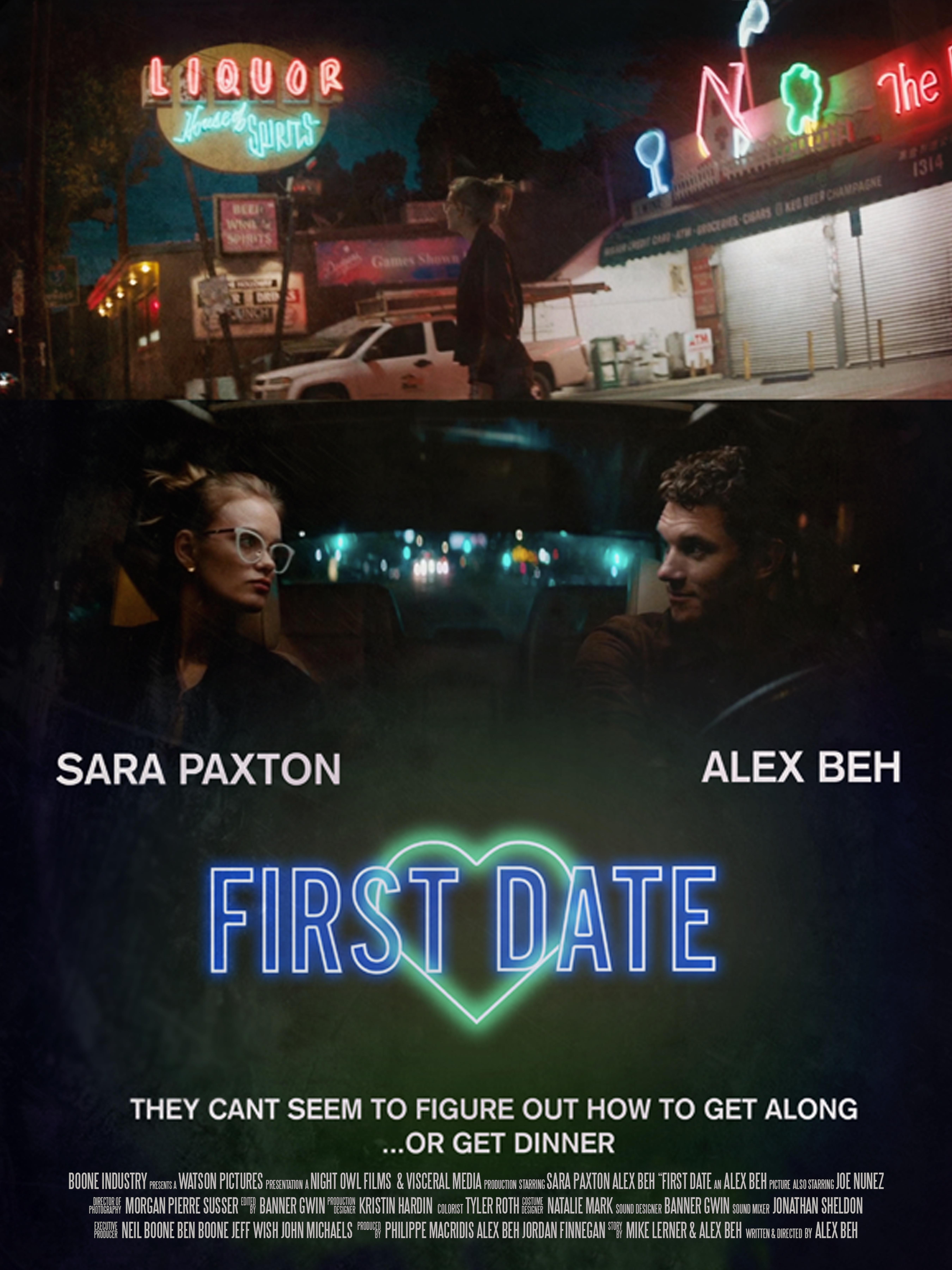 dating.com reviews ratings 2017 18 movies