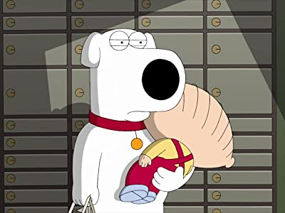 Websites for free movie downloads for iphone Brian \u0026 Stewie by [h.264]