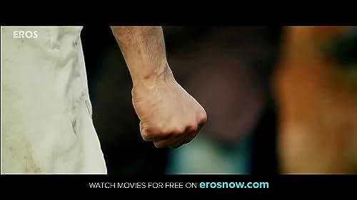 Mukhtiar Chadha (2015) Trailer
