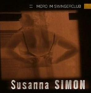 English movies subtitles download Mord im Swingerclub by none [1920x1280]