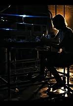 Steve Aoki: Singularity