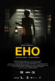 Echo (2016)