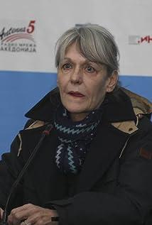 Agnès Godard Picture