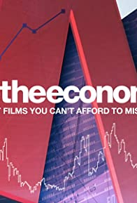 Primary photo for We the Economy: 20 Short Films You Can't Afford to Miss