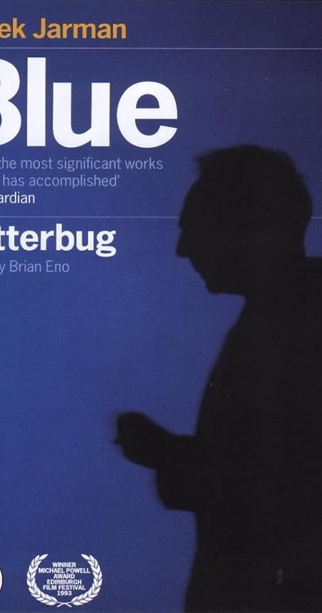 Subtitle of Glitterbug