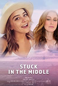 Primary photo for Stuck in the Middle