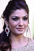 Raveena Tandon's primary photo