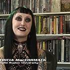 Patricia MacCormack in Video Nasties: Moral Panic, Censorship & Videotape (2010)