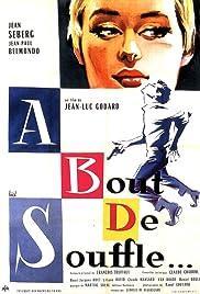 Download À bout de souffle (1960) Movie