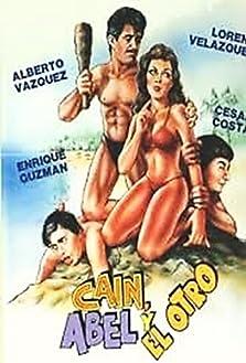 Caín, Abel y el otro (1971)