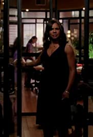 Private Practice Spoilers: Who's Violet's Baby Daddy? - TV ...