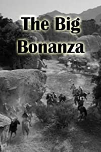 The Big Bonanza 720p movies