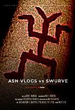 Ash Vlogs vs Swurve