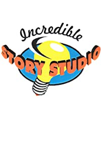 Primary photo for Incredible Story Studio