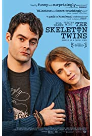 Download The Skeleton Twins (2014) Movie
