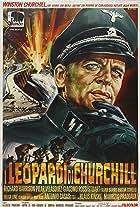 Churchill's Leopards