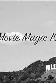 Movie Magic 101 Poster
