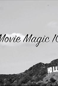 Primary photo for Movie Magic 101