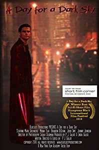 Watch up movie2k A Day for a Dark Sky [720px]