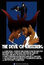 The Devil of Kreuzberg