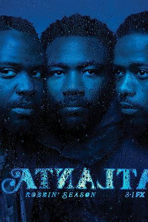 Atlanta S02E02 (2017) online sa prevodom