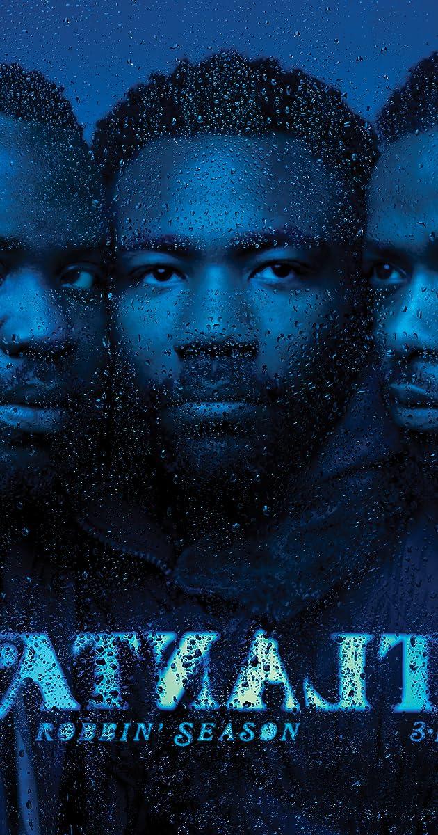 Atlanta (TV Series 2016– ) - Full Cast & Crew - IMDb