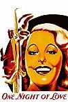 One Night of Love (1934)