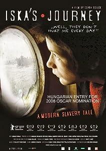 Guarda film scaricabili Iska\'s Journey Hungary by Csaba Bollók  [720x400] [480i] [1280x720p]