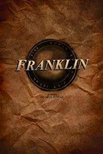 Movies downloads website Franklin USA [XviD]