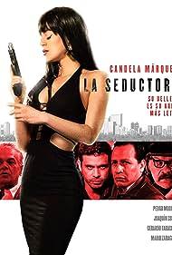 La Seductora (2020)
